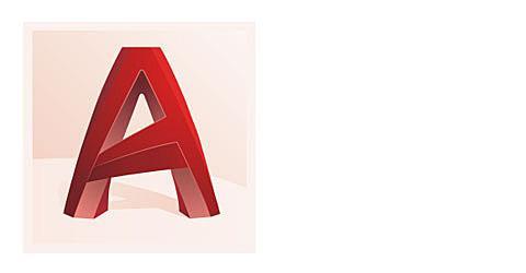 AutoCAD og AutoCAD LT grunnnámskeið