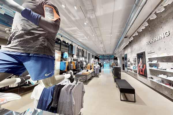 Retail-Content-billede-01
